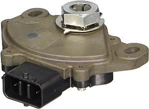 Genuine Honda 28900-RYF-023 Position Sensor Assembly