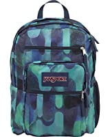 Amazon.com : JanSport Big Student Classics Series Backpack ...