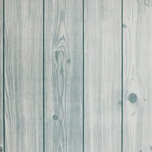 SICOHOME Peel and Stick Wallpaper 11 Yards Green