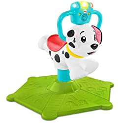 Top 9 Best Bouncing Toys for 1 Year Olds (2020 Updated) 5