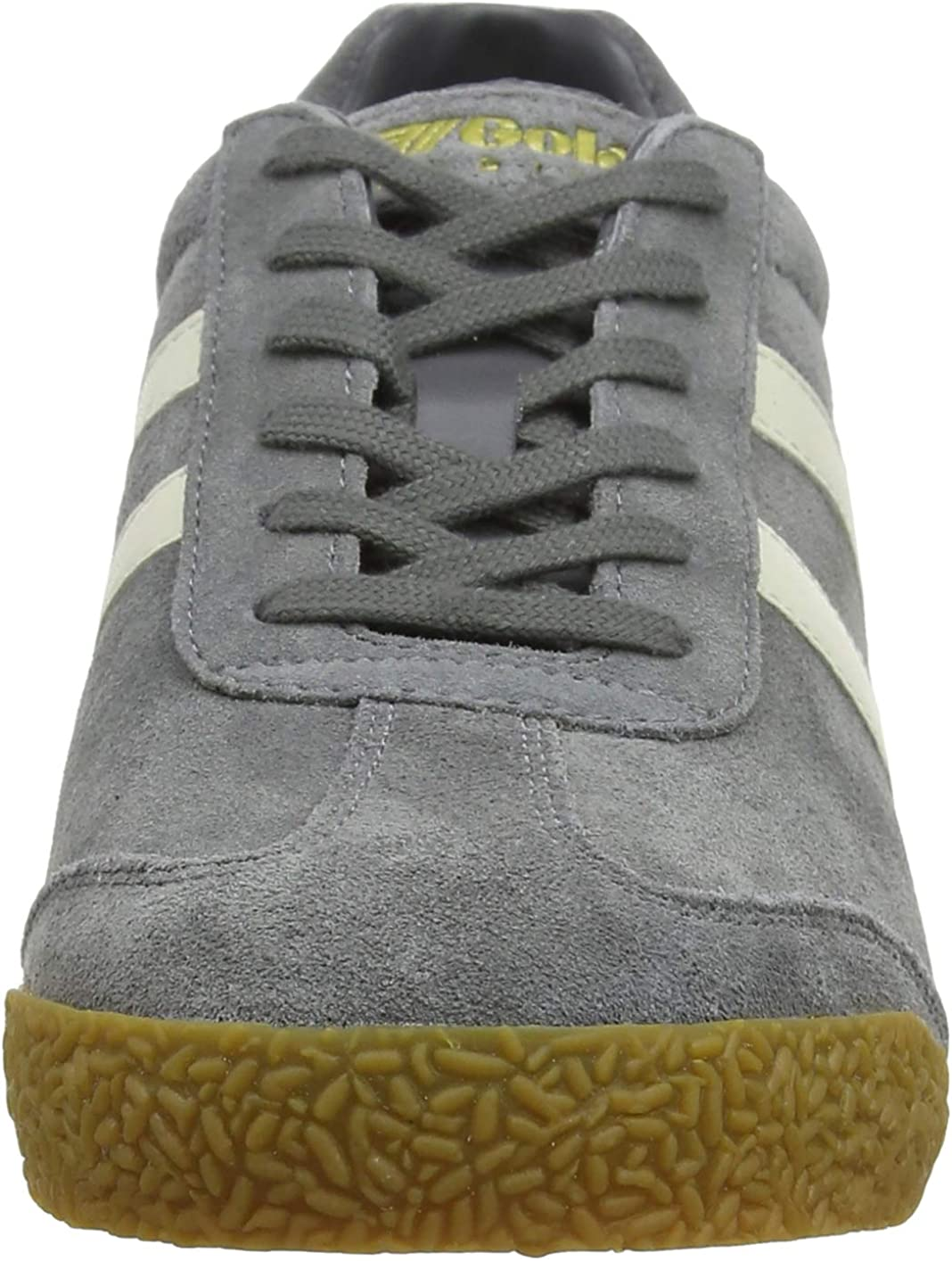 Gola Men's Harrier Fashion Sneaker