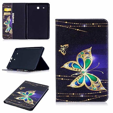 Fundas Galaxy Tab E 9.6, Billionn Una variedad de imágenes ...