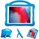 ProCase Kid Case for iPad 9.7 (Old Model) 6th 5th 2017 2018/ iPad Air 2 Air 1/ iPad Pro 9.7 2016 for Boys Girls…
