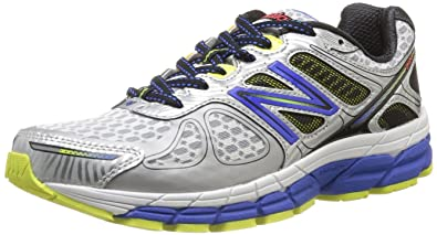 D Chaussures Homme Running M860 Multicolore V4 Balance De New xASwEOIqn