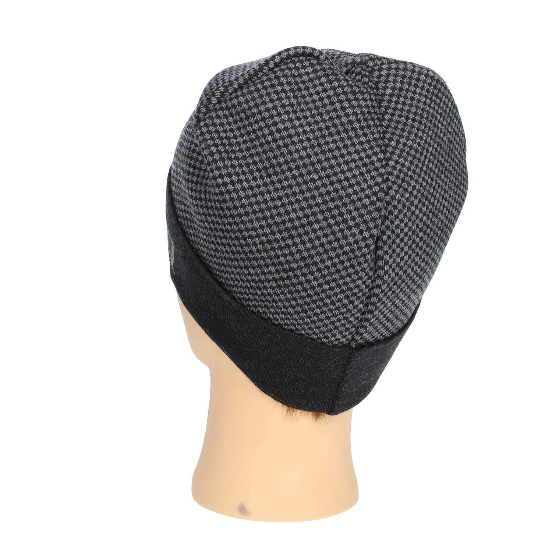 Jeckerson cap 01750 Cappelli Uomo