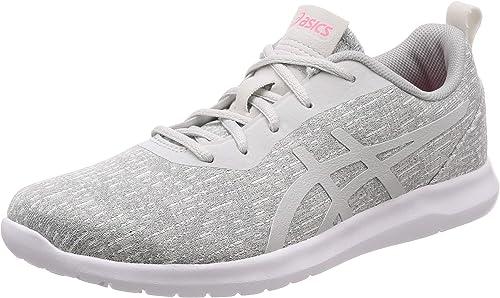 ASICS Kanmei 2 Women's Running Shoes