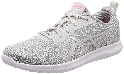 best service d06fe 4962b ASICS Kanmei 2 Women's Running Shoes