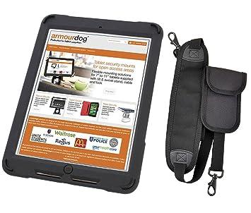 armourdog® Resistente carcasa para el Apple iPad Pro 10,5 ...