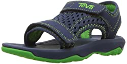 Top 15 Best Water Shoes for Kids & Toddlers Reviews in 2020 3
