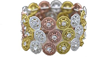 Wristbands Colourful Bracelet