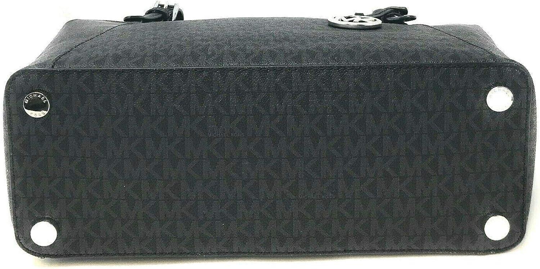 Michael Kors Ciara - Borsa da donna con zip East West Cruz V2 Fresh Foam