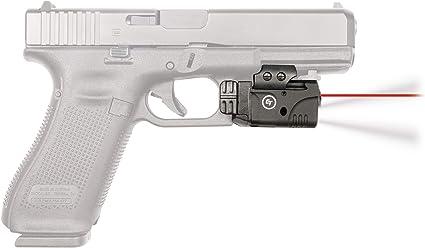 Crimson Trace CMR-205 product image 3