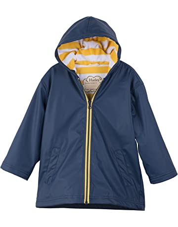 661c25e9ade4 Hatley Boys  Splash Jacket
