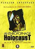 Anthropophage Holocaust [Version intégrale]