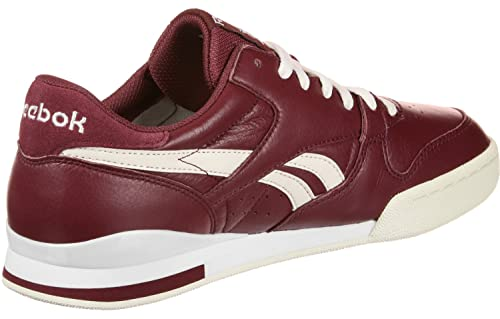 338050344656b Reebok Phase 1 Pro DL Shoes  Amazon.co.uk  Shoes   Bags