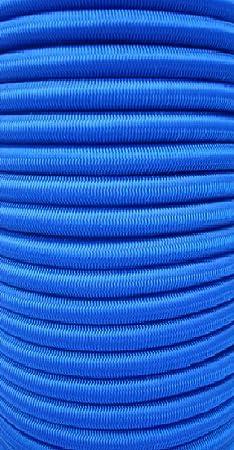 Expander corda 100/m Bianco 10/mm gomma corda cavo elastico corda planen corda gomma Guinzaglio Corda Elastica bloccaggio e fissare