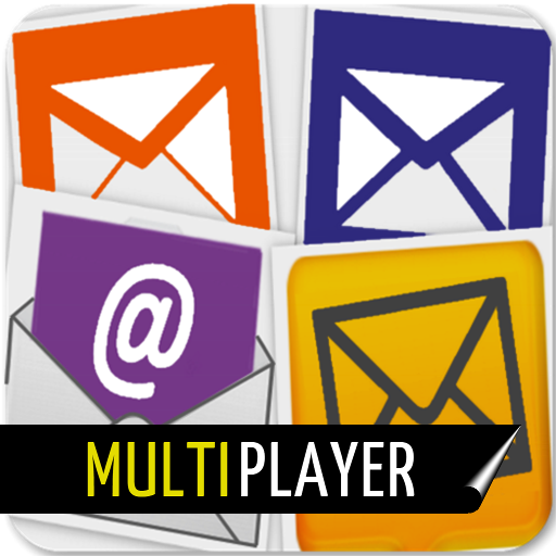 providers-email-all