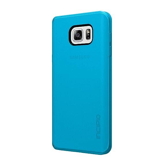 premium selection e1773 71cb8 Incipio NGP for Samsung Galaxy Note 5 - Blue