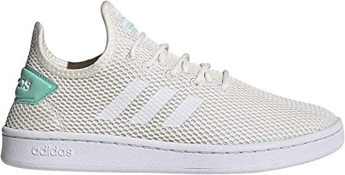 adidas Damen Court Adapt Sneaker