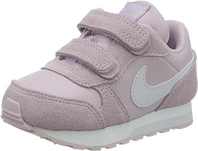 NIKE MD Runner 2 PE (TDV), Zapatillas Unisex bebé: Amazon.es: Zapatos y complementos