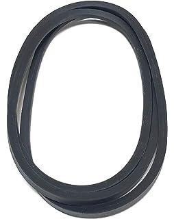 Pix Belt Made to FSP Specifications Replaces John Deere Belt M41668
