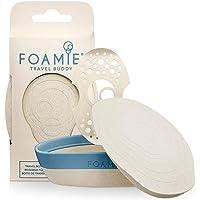 Foamie Jabonera Sustentable para shampoos y acondicionadores sólidos