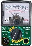 Extech Instruments 38070 - Multímetro