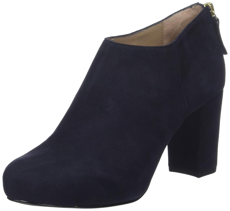 TALLA 40 EU. Unisa Nicolas_f18_KS, Zapatos de Tacón para Mujer