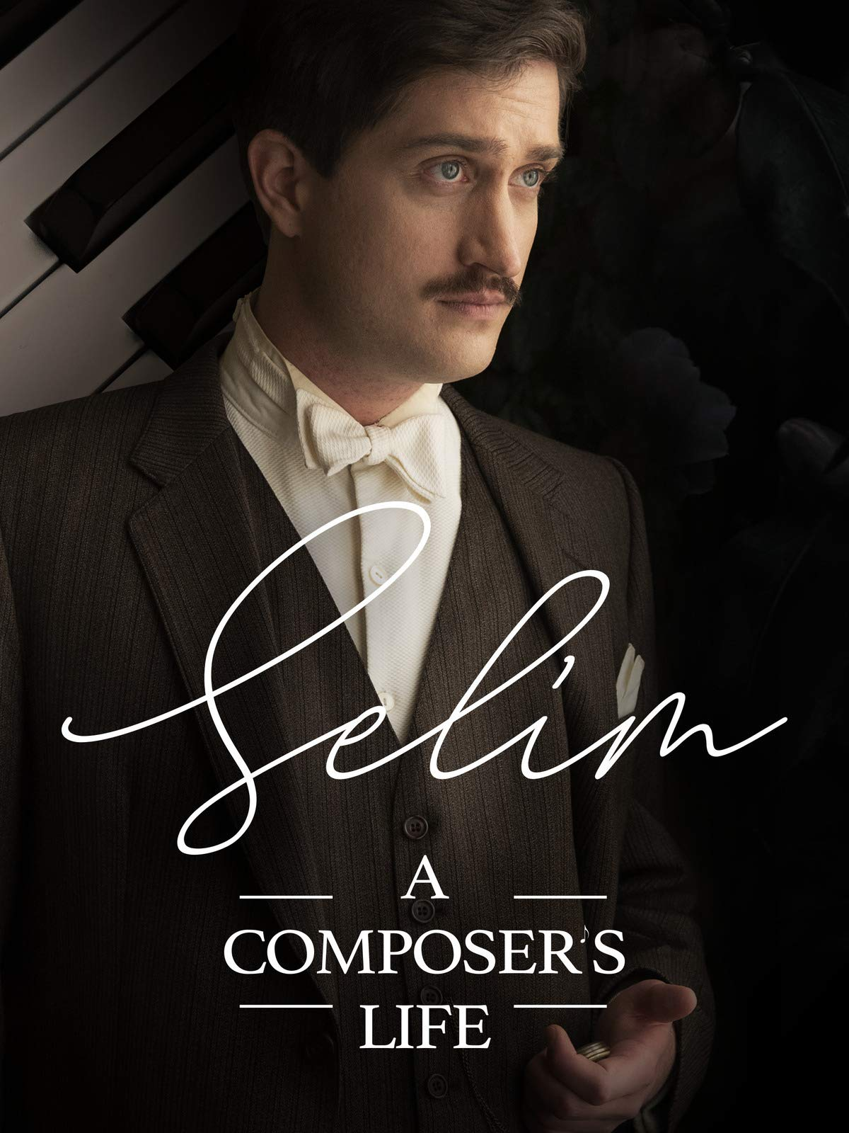 Selim: A Composer's Life