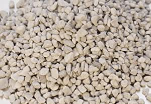 2 Lbs Heat-Resistant Medium-Lump Pumice for Torch Brazing Annealing Jewelry Making Metal Soldering Work Surface