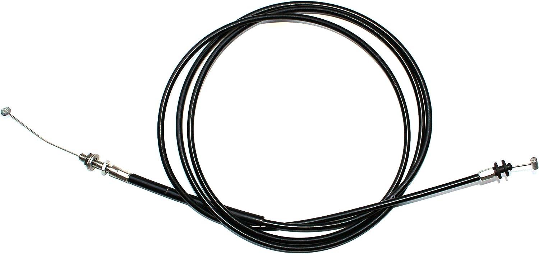 White Hose /& Stainless Gold Banjos Pro Braking PBK0046-WHT-GOL Front//Rear Braided Brake Line