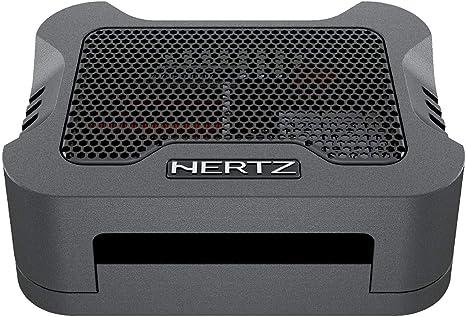 Hertz Mille Mpcx 2 Tm 3 2 Wege Frequenzweiche Für Hertz Elektronik