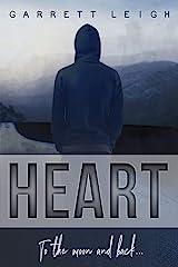 Heart Kindle Edition