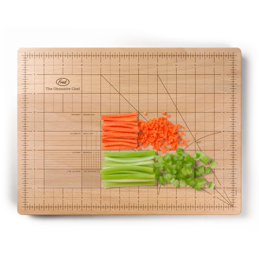 Furniture Stores In Annapolis 100+ [ High Tech Cutting Board ]   Chef Tech Defrosting ...
