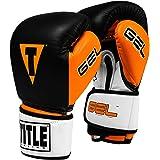 Title Gel Intense V2T Bag Gloves