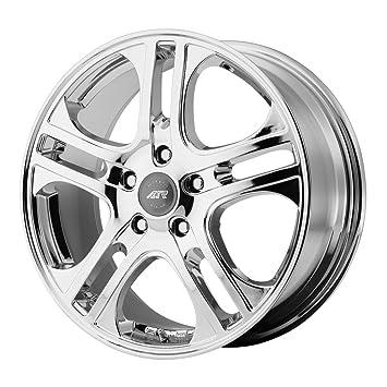 amazon american racing maverick ar8834 anthracite finish wheel Toyota V8 Coupe amazon american racing maverick ar8834 anthracite finish wheel with machined face 15x7 5x4 5 automotive