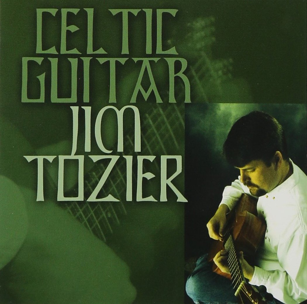 Celtic Mail Ranking TOP11 order cheap Guitar
