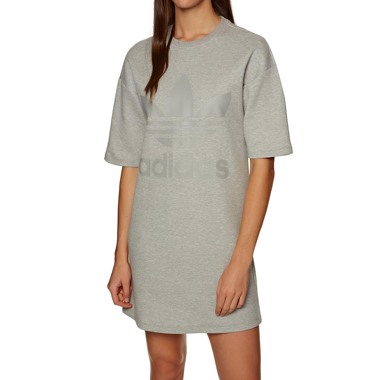 Adidas Dress Vestido de Tenis, Mujer