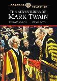 Adventures of Mark Twain, The