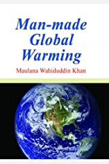 Man Made Global Warming (Goodword) Kindle Edition