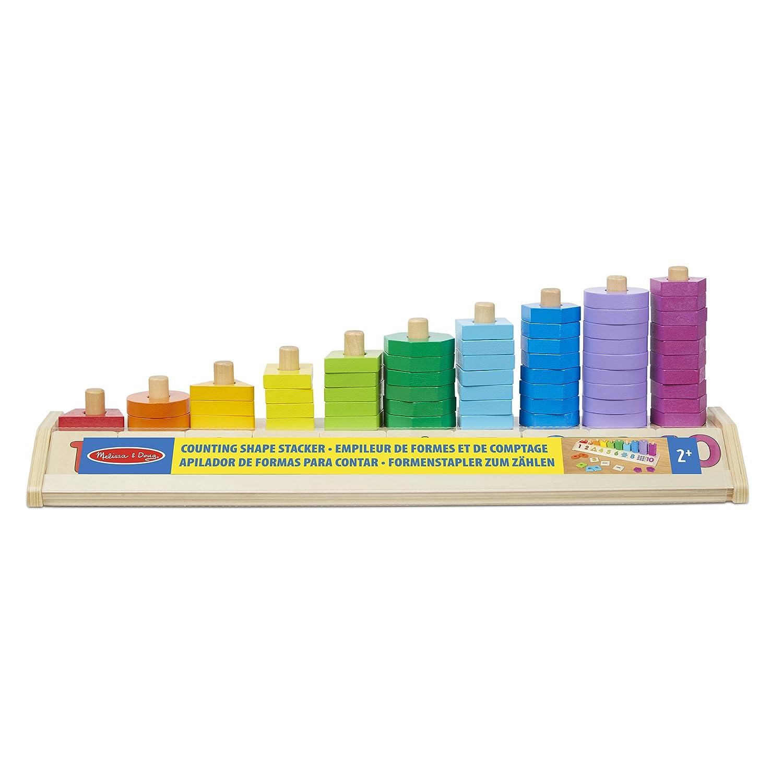 dise/ño de calabazas y dragones color multicolor Bolsa de franela con dise/ño de dardos JimTw-UK