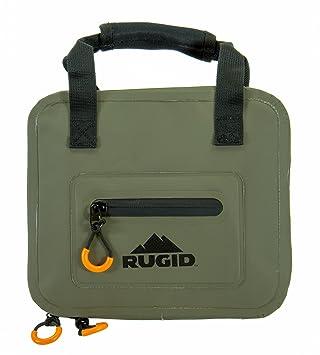 Amazon.com: RUGID Funda para pistola de PVC flotante ...