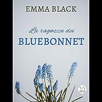 La ragazza dei bluebonnet