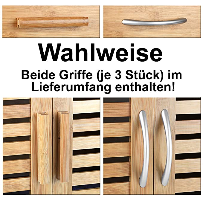 Fein Küchentüren Und Schubladen Aus Zweiter Hand Galerie - Kicthen ...