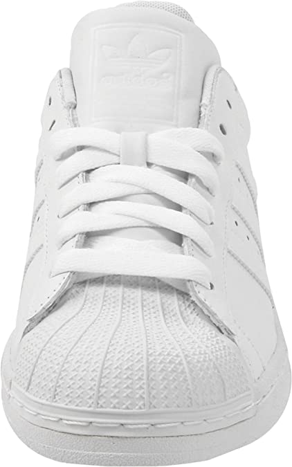 wholesale dealer f25ad dfe04 Amazon.com   adidas Originals Men s Superstar ll Sneaker   Fashion Sneakers