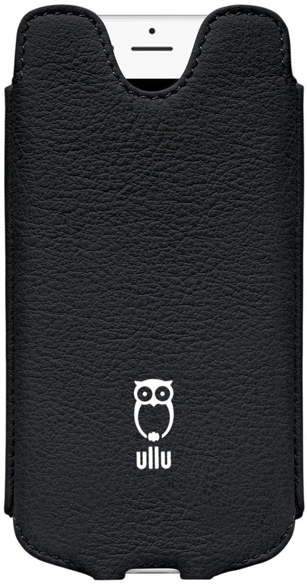 ullu Sleeve for iPhone 8/ 7 - Knight Rider black UDUO7PL12