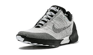 finest selection 8e143 f4fa2 Amazon.com   Nike Hyper Adapt 1.0-843871 002   Fashion Sneakers