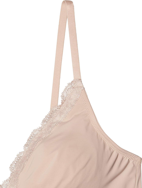 Reggiseno Donna Underwear Body Smooth