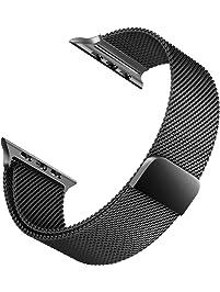 Wearable Technology   Amazon.com