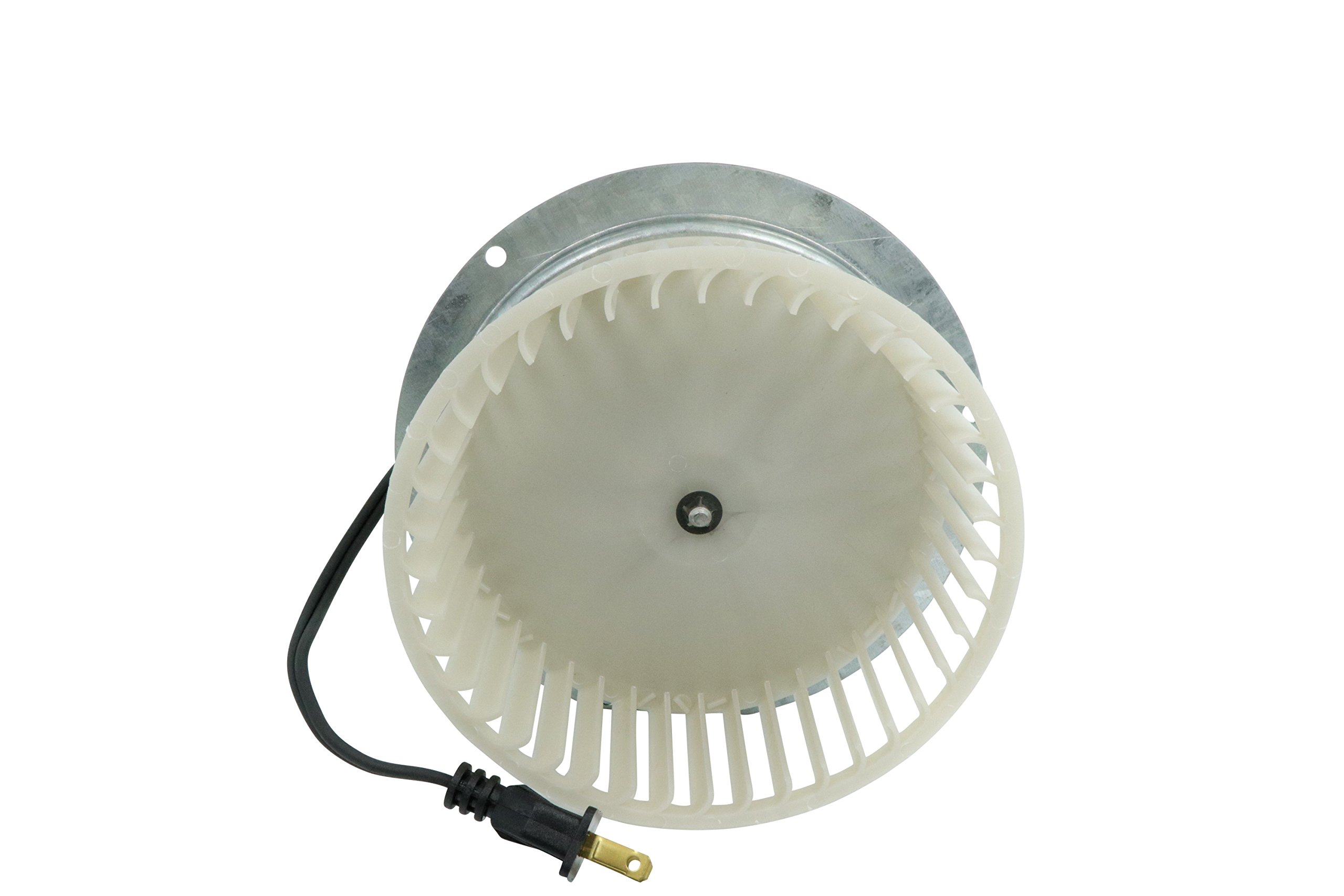 Endurance Pro 0696B000 Motor Assembly for QT100 and QT110 Series Fans Replacement for Nutone by Endurance Pro (Image #2)